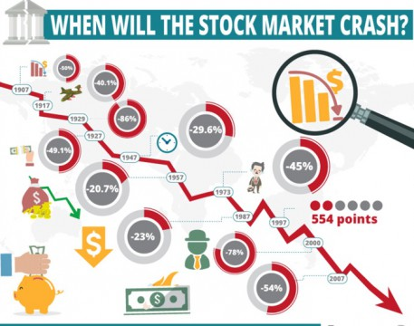 stockmarketcrash-1.jpg