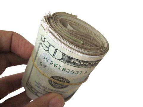 moneyonline.jpg