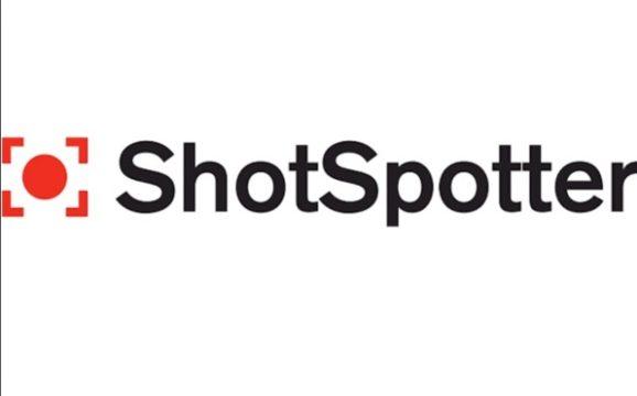 shotspotter.jpg