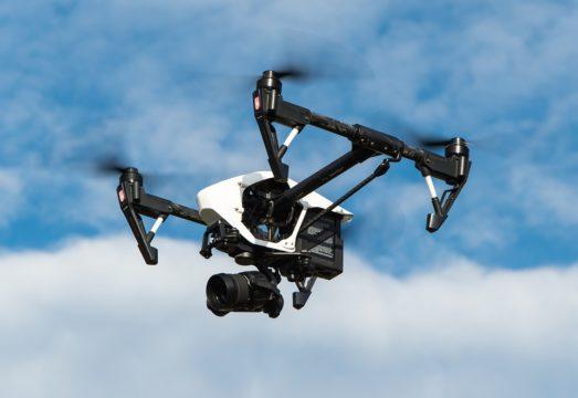dronestocks.jpg