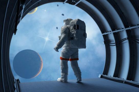 astronaut-at-window-2018_05_10-12_39_51-utc-1.jpg