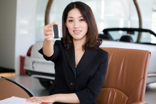 auto-dealer-with-keys-source-getty-1.jpg