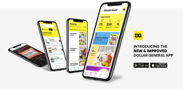 dollar-general-mobile-app-source-dg-1.jpg