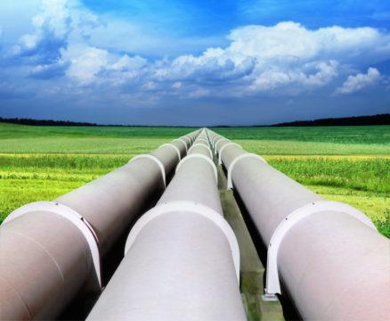 getty-gas-pipeline-in-field-1.jpg