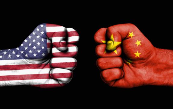 us-china-fists-trade-war-tariffs-economy-deficit-surplus-getty-1.jpg
