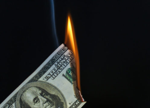 100-dollar-bill-benjamins-fire-burning-cash-getty-1.jpg