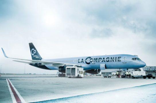 airline-la-compagnie-boeing-757-ba-1.jpg