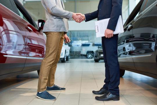 car-contract-1.jpg