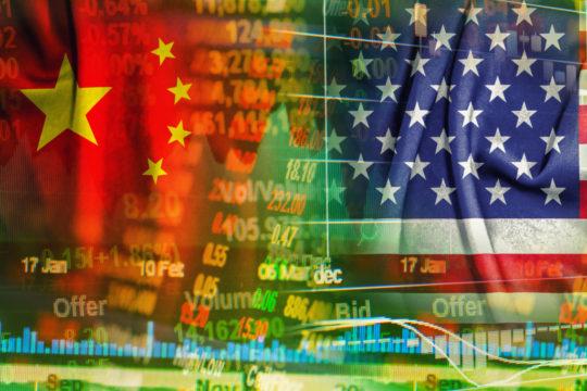 china-us-flags-1.jpg