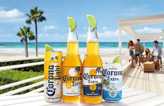 constellation-brands-corona-source-stz-1.jpg