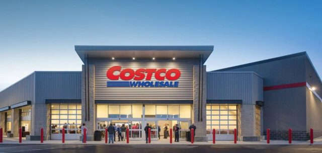 costco-wholesale-storefront-1.jpg