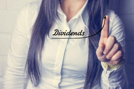 dividends-getty-1.jpeg
