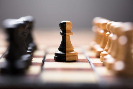 getty-merger-chess-1.jpg