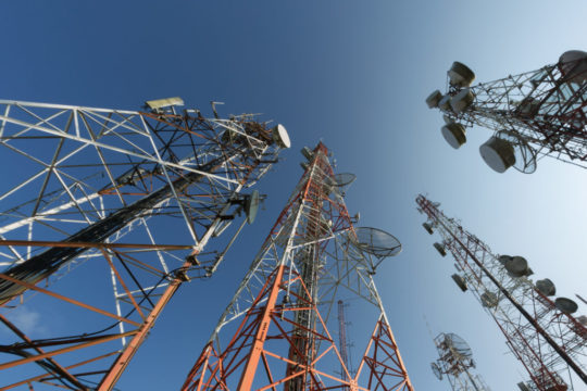 gettyimages-cell-broadcasting-towers-1.jpg
