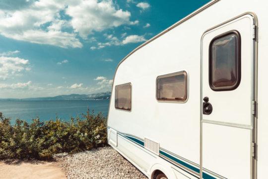 rv-camper-parked-near-beach-1.jpg