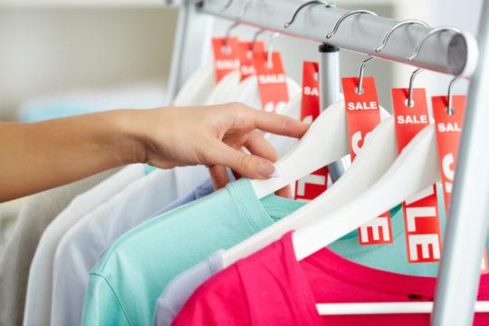 sale-discount-retail-getty-1.jpeg