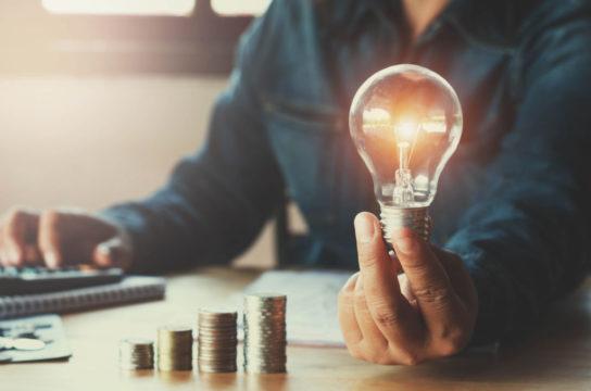 savings-and-money-and-light-bulb-2-1.jpg
