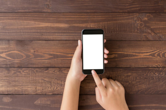 smartphone-hand-typing-1.jpeg