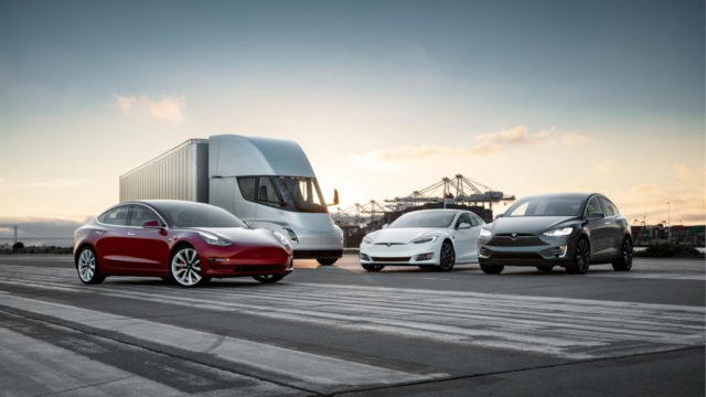 why-tesla-stock-is-up-1.jpg