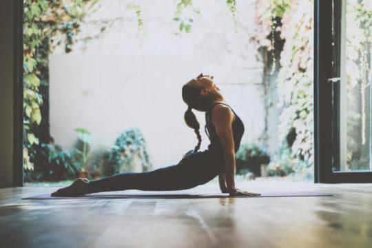 woman-doing-yoga-1-1.jpg