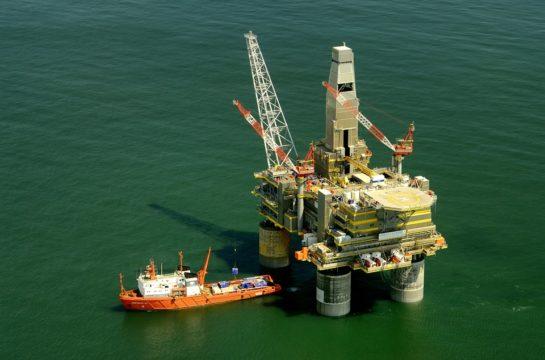 exxonvsroyaldutch.jpg