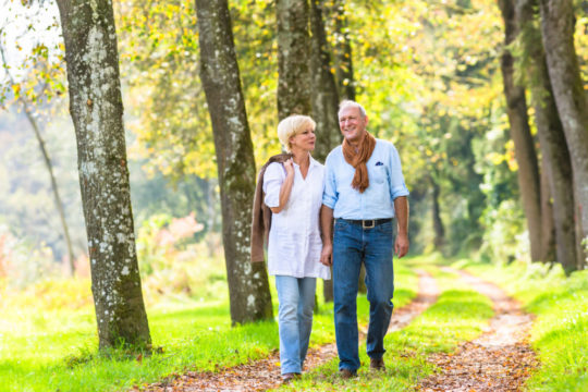 senior-couple-going-for-a-walk_gettyimages-577649822-1.jpg