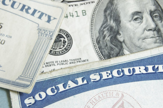 social-security-card-with-money-hundred-bill-2-1.jpg