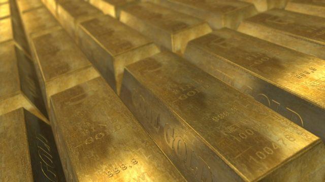 best-gold-etfs-to-buy.jpg