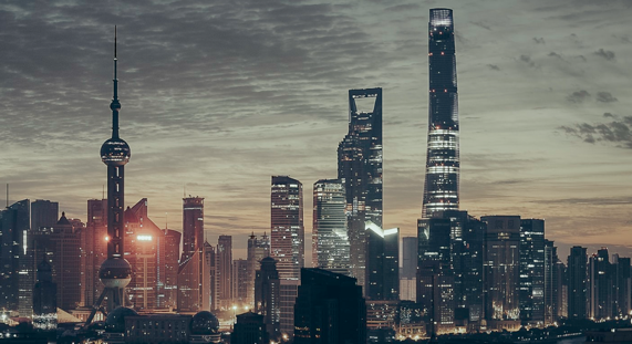 china-etf-stock-forecast.png
