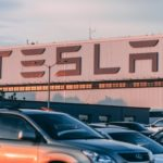 how to buy tesla stock
