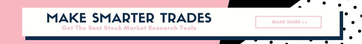 how to buy tesla stock