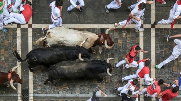 jeff-bishop-raging-bull-review.jpg