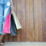 shopify vs slack
