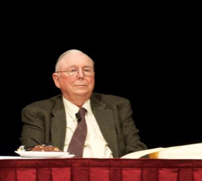 best-charlie-munger-quotes.jpg