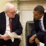how did warren buffett meet charlie munger