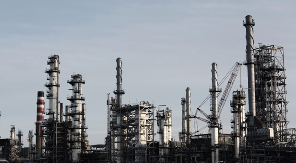 is-exxon-a-good-dividend-stock.jpg