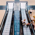 will shopping malls survive