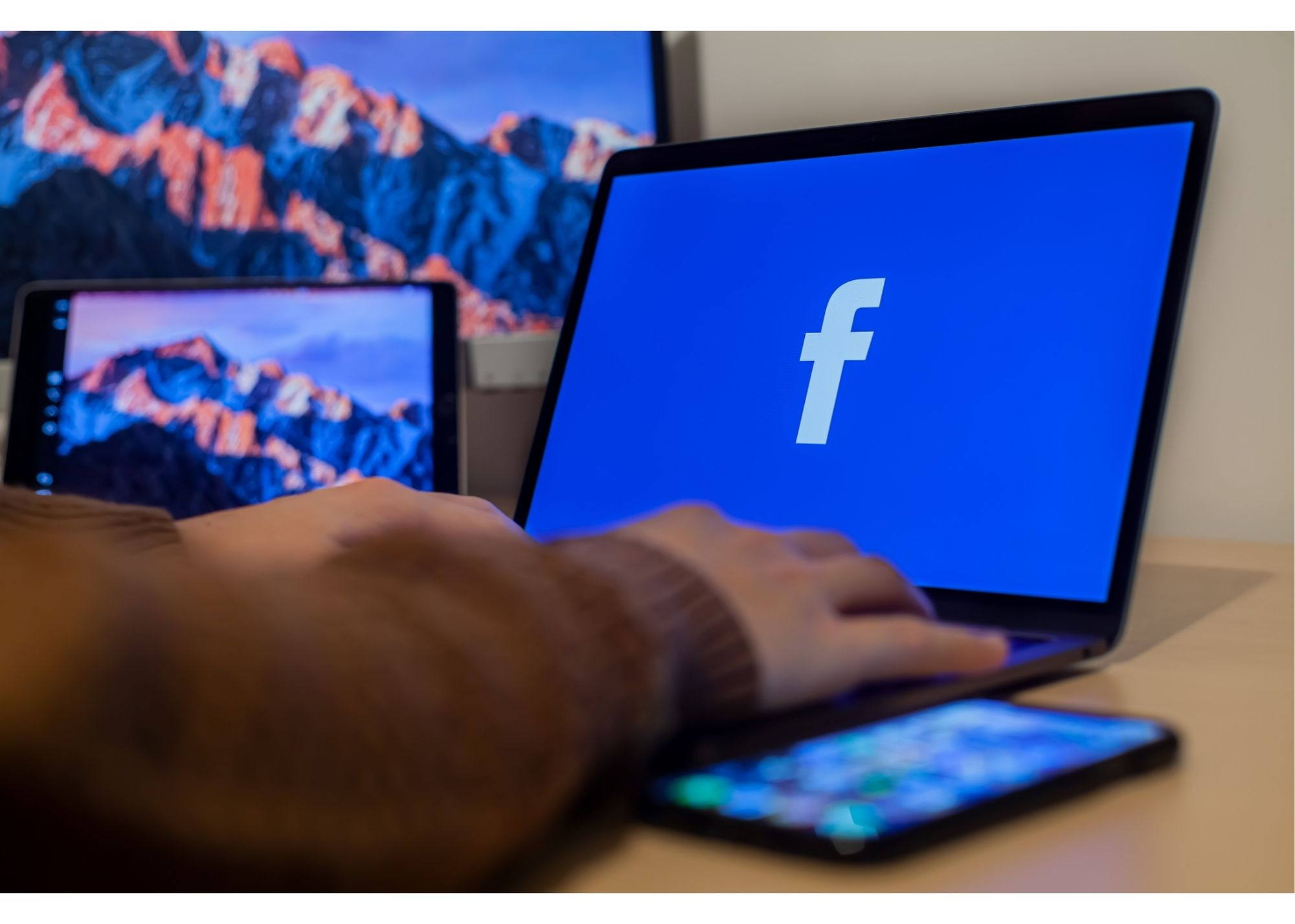 facebook vs nvidia stock