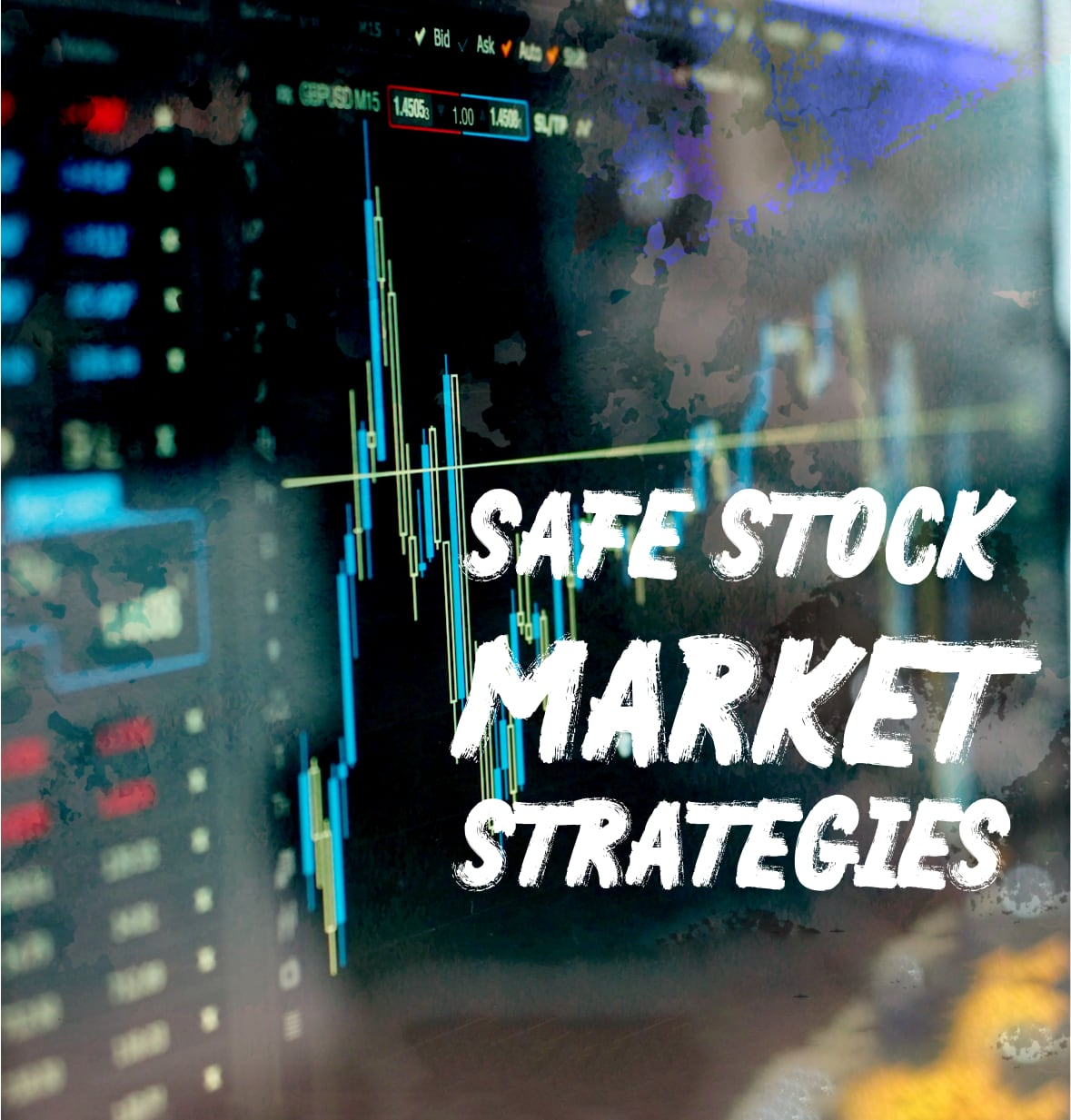 Safe Stock Market Strategies