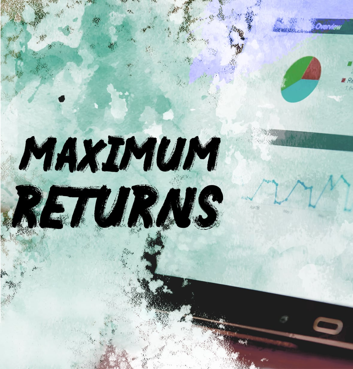Maximum Returns